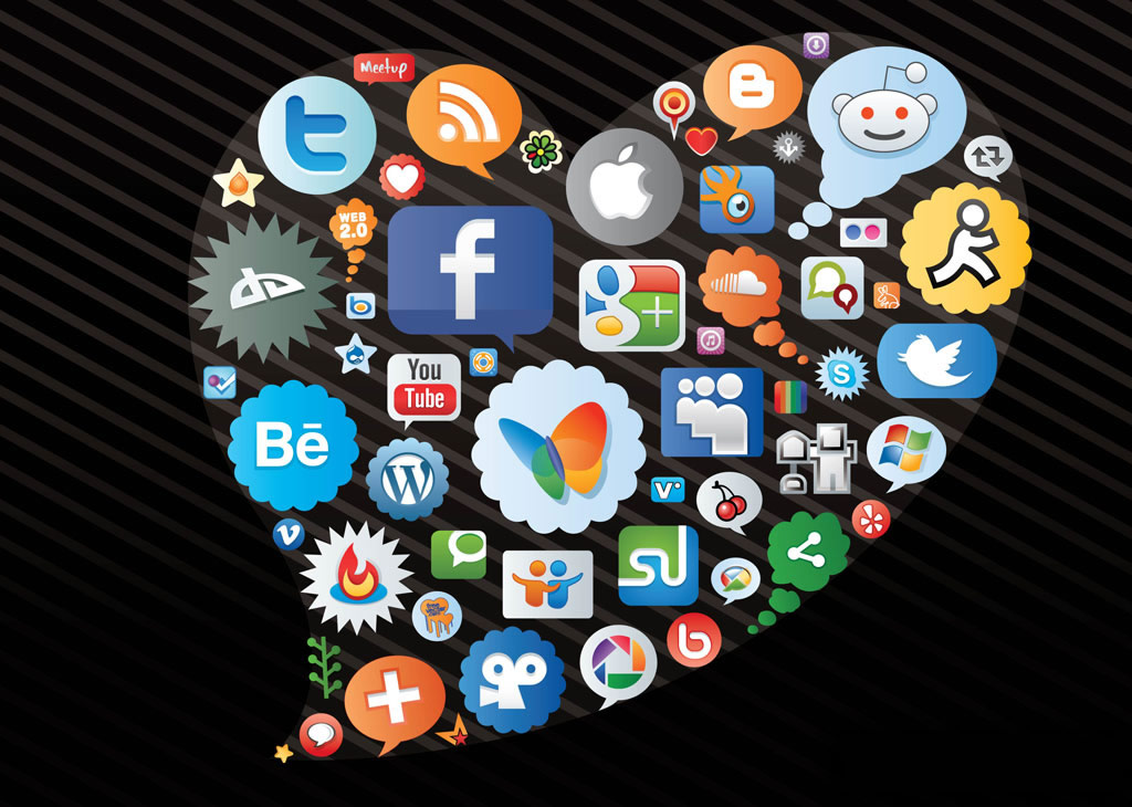 FreeVector-Social-Network-Icons[1]