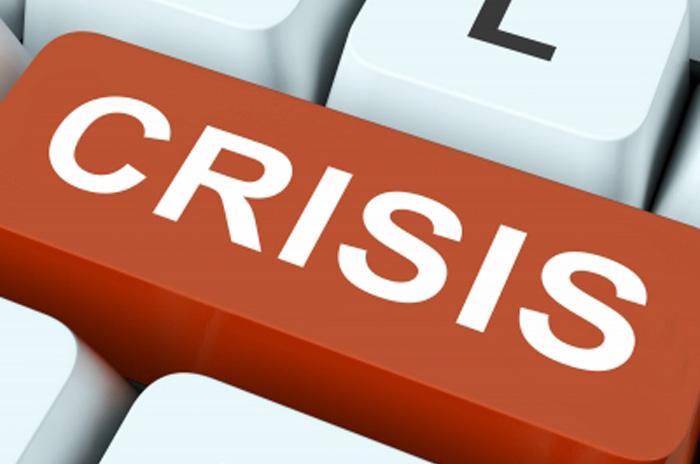Crisis_button