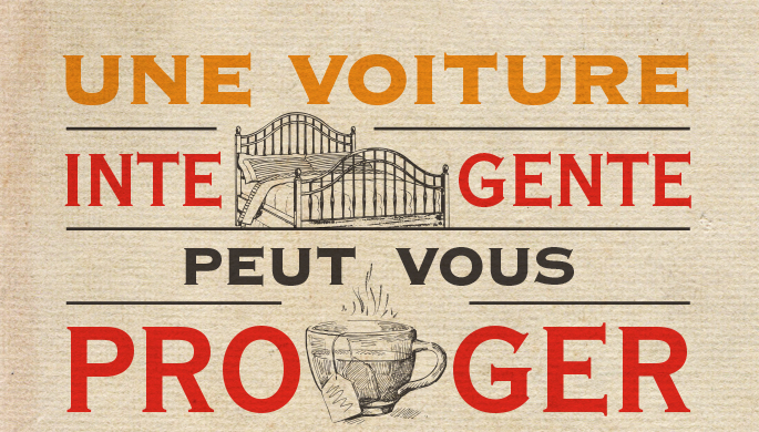 5115_TIRF_SafetyPoster_French_3_RIGHT_CROP