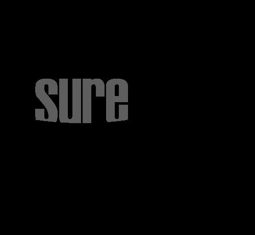 surefloat
