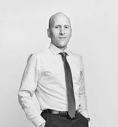 Craig Cebryk
