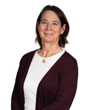 Lynn Norris