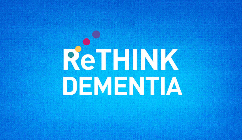 Alzheimer Society of Ottawa and Renfrew County – Rethink Dementia: Connecting people to care
