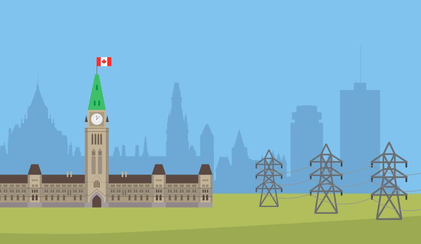 Hydro Ottawa - Energy Marketing Agency - Acart