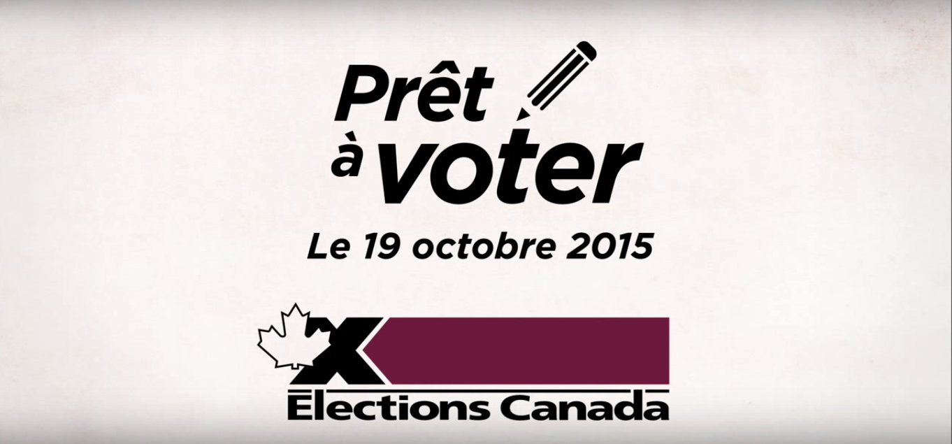 Elections Canada screen cap