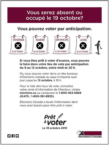 Advance-Polls-French