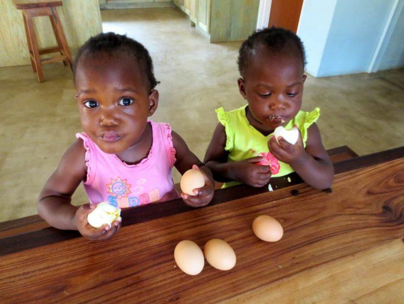Heart-for-Africa_World-Egg-Day_01