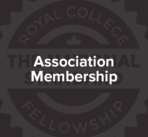 Association Membership Marketing