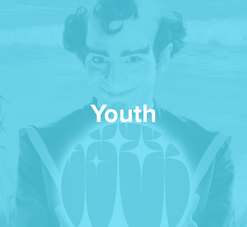 Youth Marketing