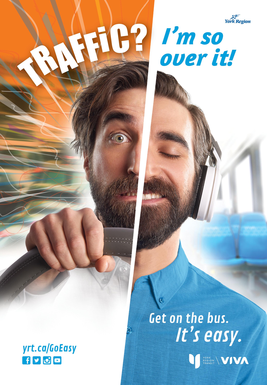 YRT Ridership Poster 3