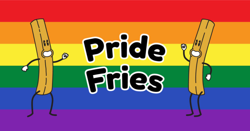 pride_fries_fb