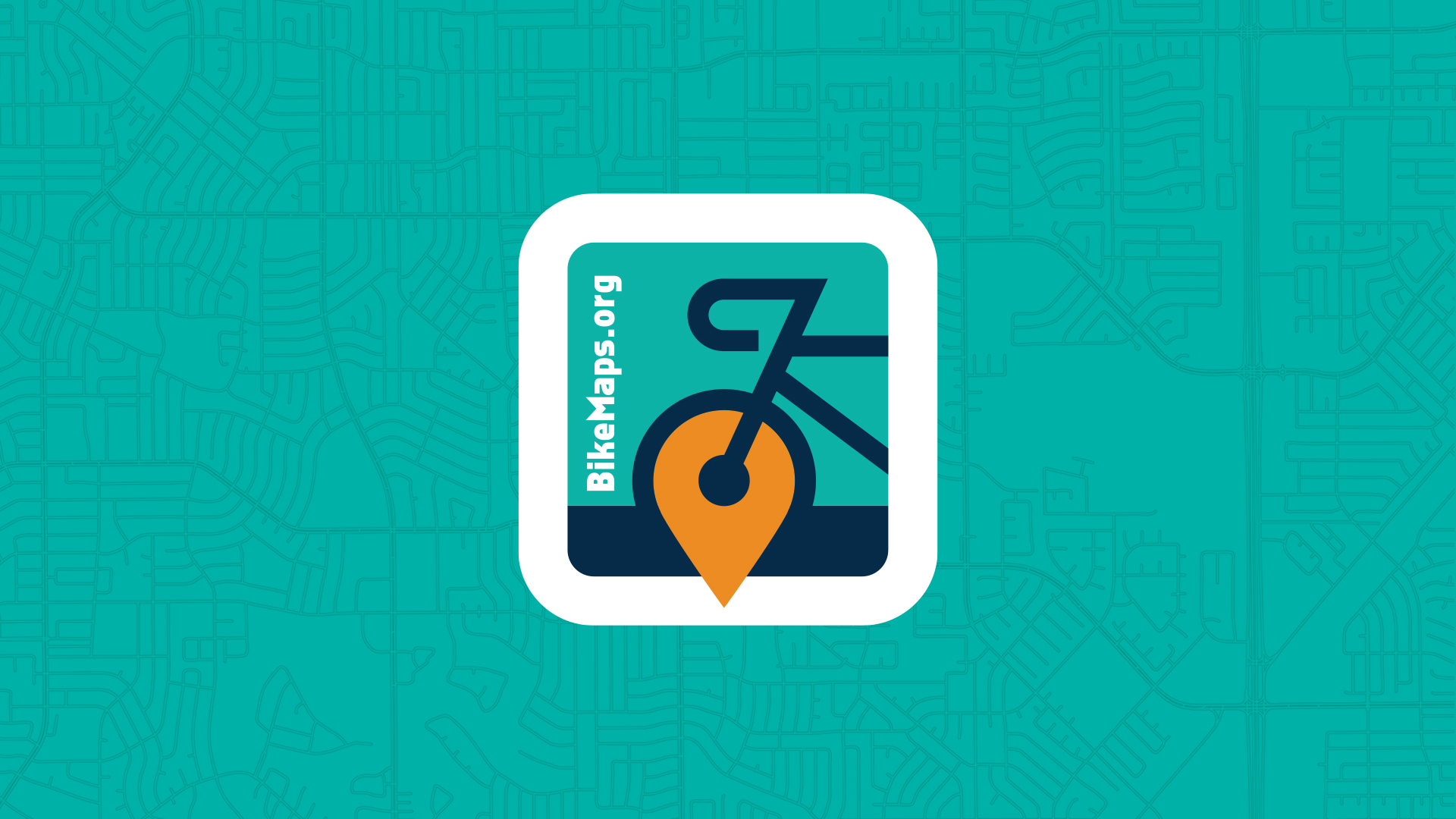 Traffic Injury Research Foundation – Branding BikeMaps.org ...