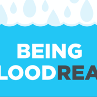 Helping Canadians be more #FloodReady