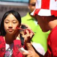 Make Your Brand's Marketing for Canada 150 as Remarkable as Canada