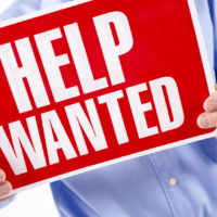 Help Wanted: Getting The Most Out of Your Agency Interns