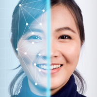 How Facial Recognition and Emotion-Detection Can Change Marketing for the Better