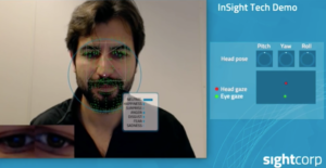Sightcorp-example-insight-sdk-1024x530