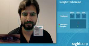 Sightcorp-example-insight-sdk-1024x530