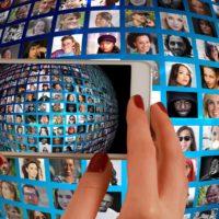 Measuring Dark Social Media Metrics