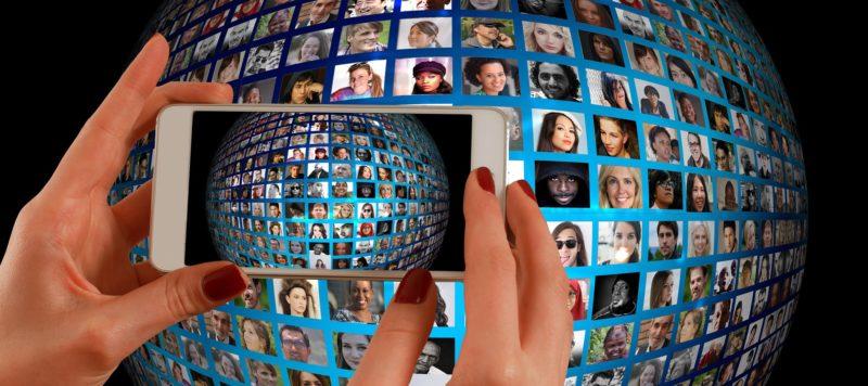 dark social media in analytics