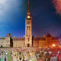Free Things To Do In Ottawa This Summer