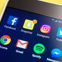 Lights, Smartphone, Action: Marketing with Social Media Video