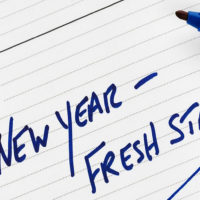 New Year, New You at Your Workplace
