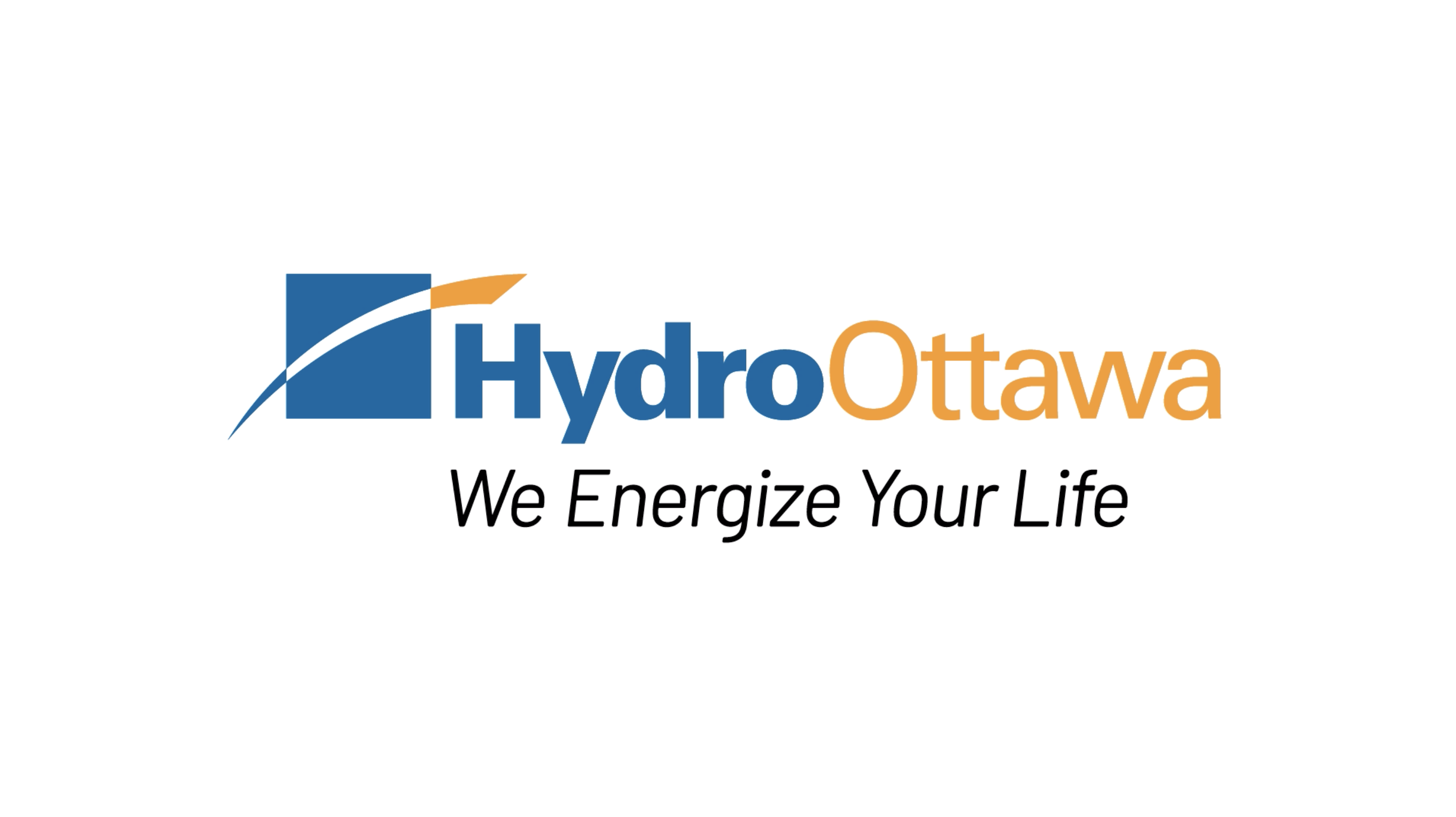 Image result for Hydro ottawa