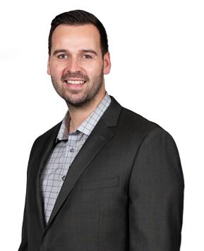 Andrew McWiggan