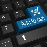 3 Quick Wins for E-Commerce Success on Black Friday
