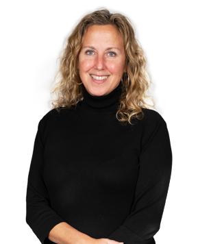 Theresa Forman