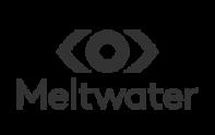 Metlwater